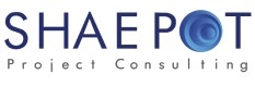 Shaepot Project Consulting