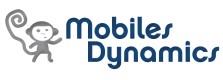 MobilesDynamics
